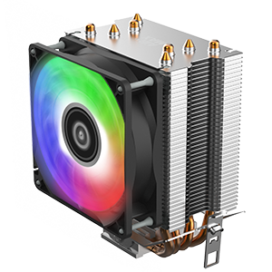 cpu air cooler max series 903